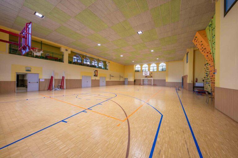 Istituto Salesiano Santa Croce